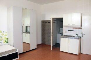 Apartementvermietung, Zentrum Schwechat beim EKZ