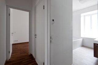 Moderne 3,5-Zimmer-Wohnung - Photo 7