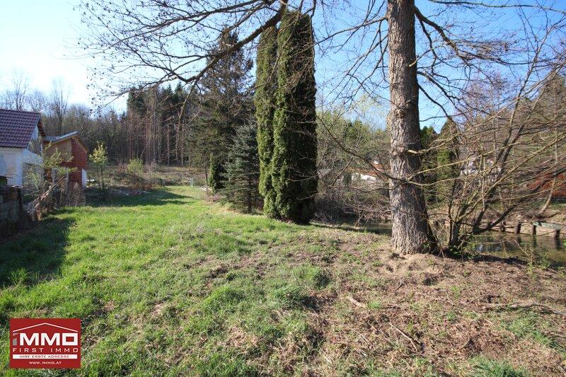 ERHOHLUNG IM BURGENLAND BESICHTIGUNG AM 22.04.2017 /  / 7561Heiligenkreuz im Lafnitztal / Bild 8