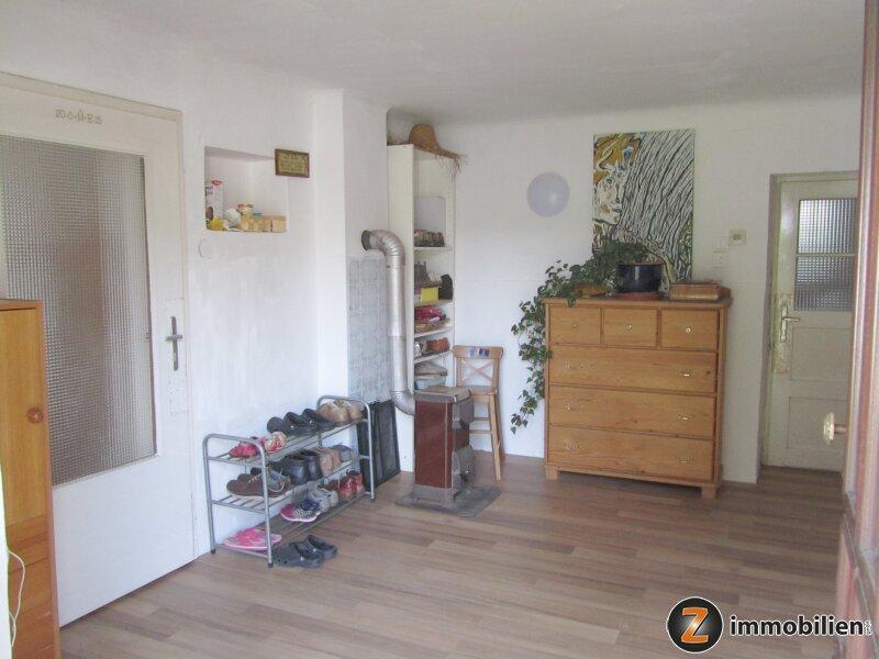 Nettes saniertes Bauernhaus Nähe Pinkafeld /  / 7423Nähe Pinkafeld / Bild 7