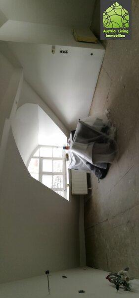 --Dachgeschoßwohnung --mit Terrasse /  / 1050Wien / Bild 4