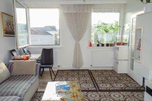 2 Zimmer Wohnung nähe Spitz zu verkaufen! 3,92 % Rendite p.a.!