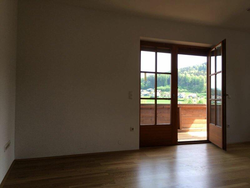 Eigentumswohnung, 4861, Schörfling am Attersee, Oberösterreich