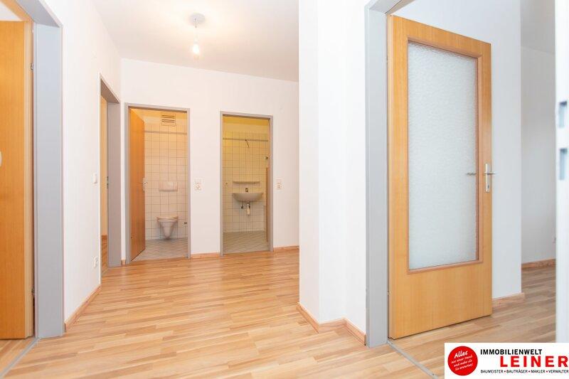 Ebergassing - 3 Zimmerwohnung im Zentrum Objekt_10004 Bild_516