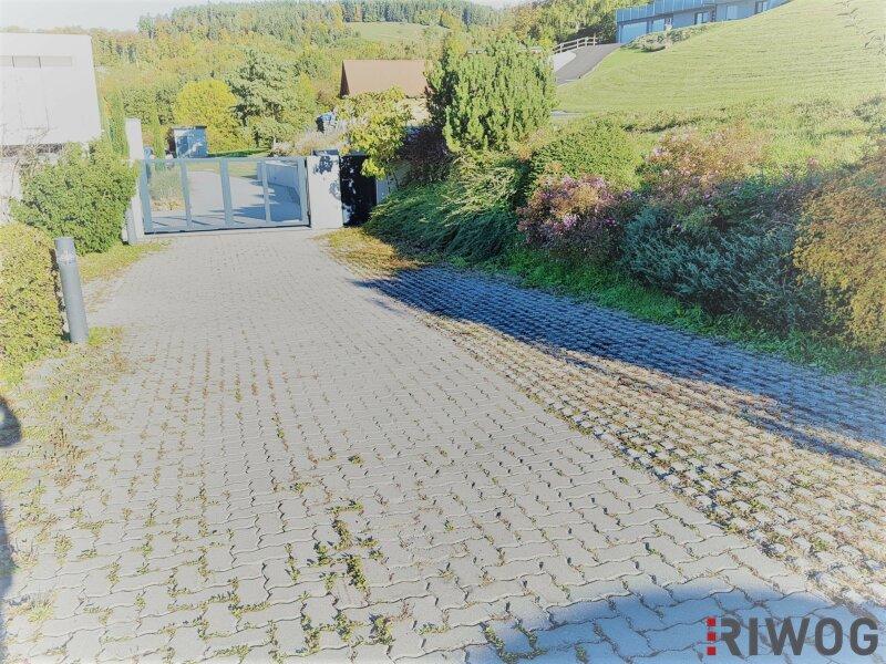 Diese Lage ist einzigartig - Villa in 8045 Graz /  / 8045Graz / Bild 1
