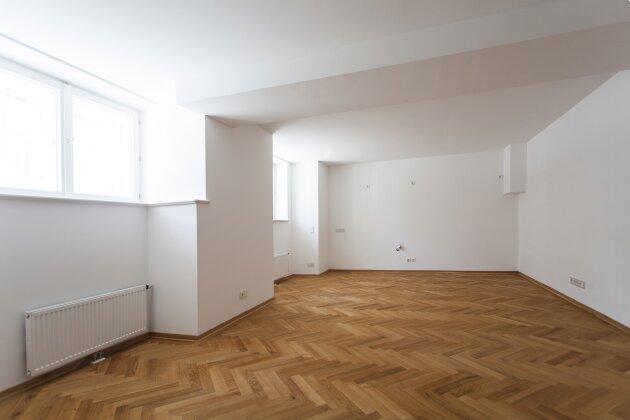 Großzügige 5-Zimmer-Maisonette - Photo 2