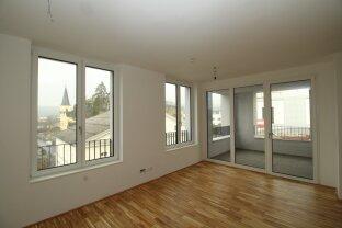 54 m² Erstbezugs-Büro/Praxis im ONE Gallneukirchen