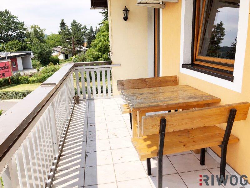 Eigentumswohnung, 8430, Leibnitz, Steiermark