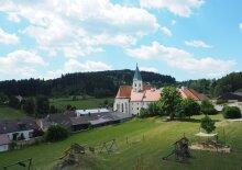 Baugrund zum Wohnen im Waldviertel in Schönbach kaufen