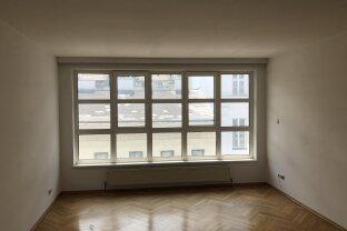 Neubaumiete 1090 Mosergasse 67m2