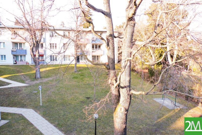 Geräumige 4-Zimmer-Wohnung mit Balkon /  / 1190Wien / Bild 6