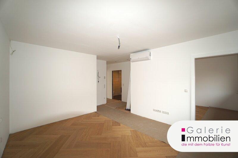Luxuriöse Maisonette mit großen Terrassen im Fernolendthaus Objekt_29666 Bild_132