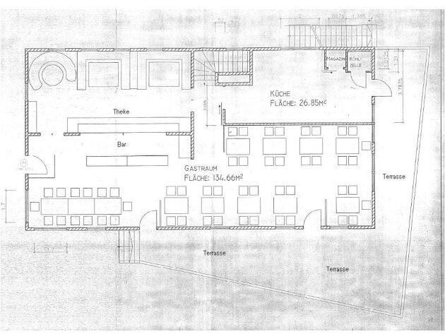 Grundriss Erdgeschoss.jpg