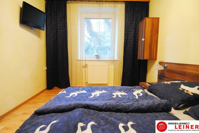 Schwechat - Rannersdorf: ANLEGERHIT! 2 Zimmer fix und fertige Eigentumswohnung sofort zu vermieten! Objekt_9362 Bild_567