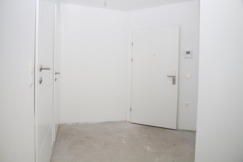 2 BALKONE, 52m²-Wohnküche + 3 Zimmer, NEUBAUERSTBEZUG! /  / 1190Wien / Bild 9