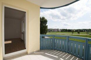 Mietwohnung 68 m² mit Loggia und Balkon ca.7.0 m²Vermietung direkt vom Eigentümer keine Provision