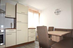 Dornbirn-Hatlerdorf - 3,5 Zimmerwohnung zu vermieten