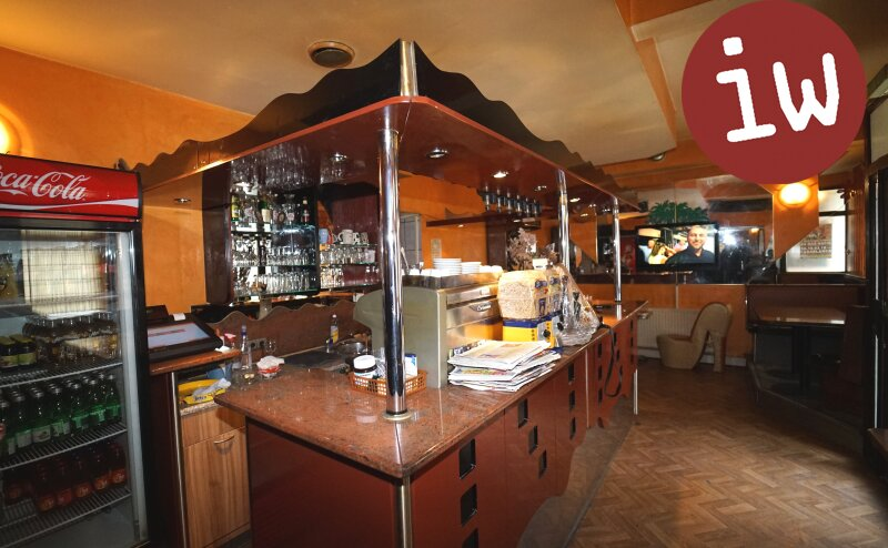 Gewerbeimmobilie, Bar, Lokal, Kaffee Objekt_506 Bild_166