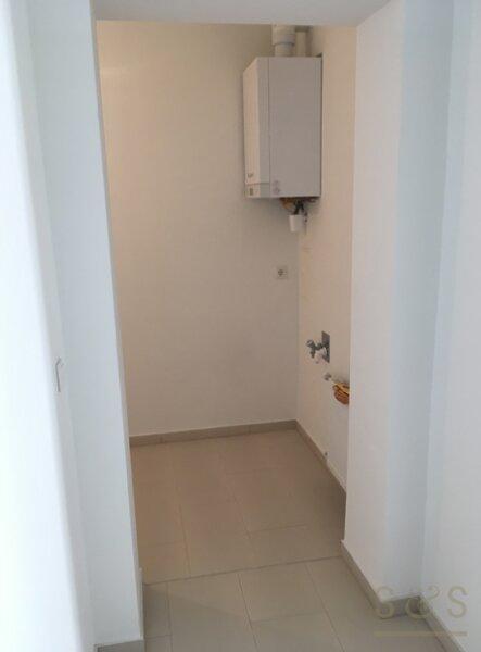 Neu sanierte Wohnung im Servitenviertel /  / 1090Wien / Bild 0