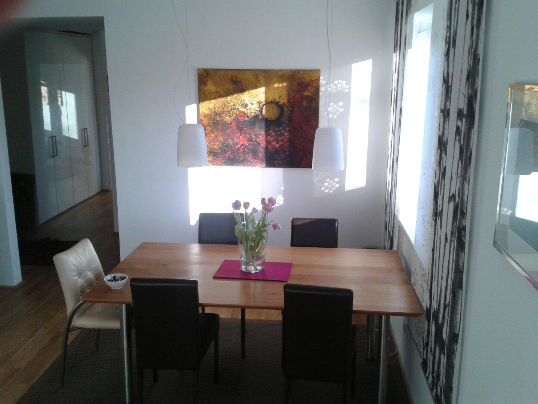 3-Zimmer-Wohnung Hall in Tirol