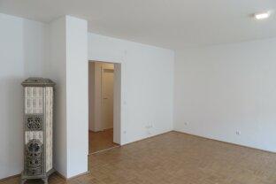 RARITÄT - Traumhaft großzügige 4-Zimmer-Eigentumswohnung samt Loggia in zentralster Lage