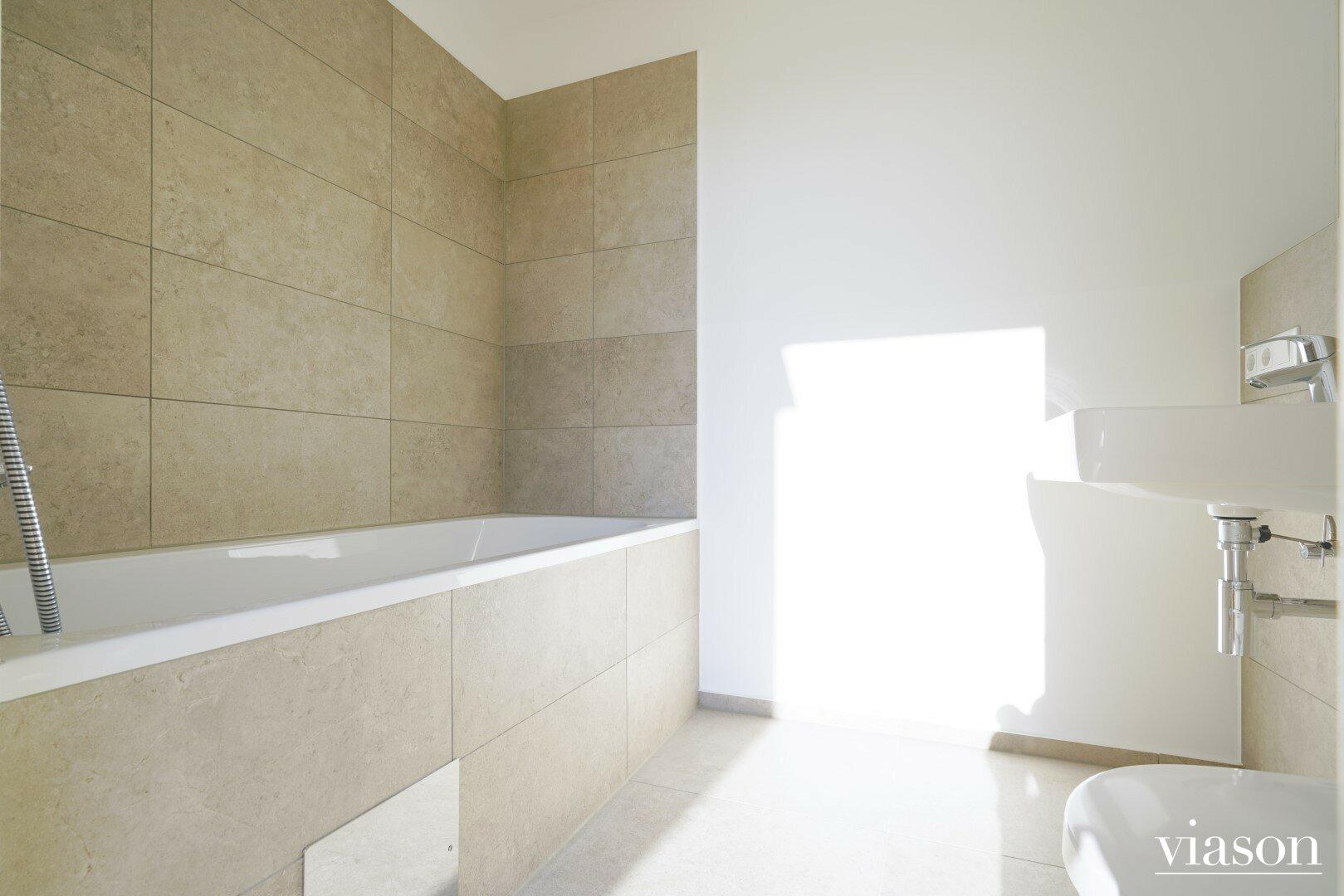 Badezimmer 1.DG