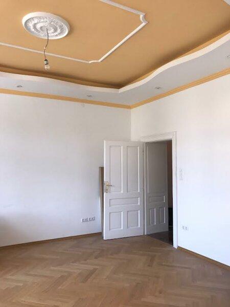 Hübsche 2.5 Zimmer Wohnung im Herzen Wiens /  / 1030Wien / Bild 8