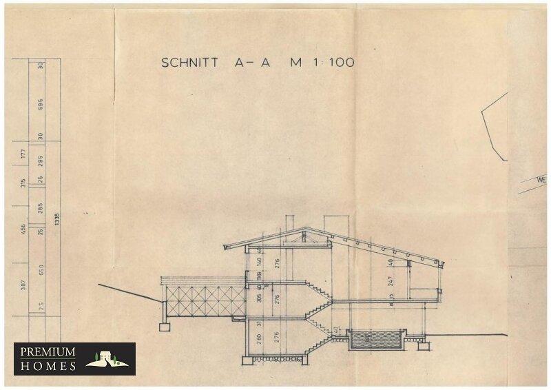 Schnitt_A-A_M_1_100_1.jpg