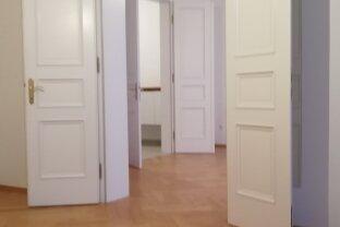 4- Zimmer Wohnung in Wiener Neustadt