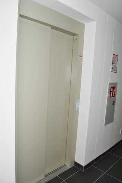 Provisionsfrei direkt vom Bauträger! Moderne Dachgeschosswohnung in Korneuburger-Top-Lage inkl. KFZ-Stellplatz /  / 2100Korneuburg / Bild 6