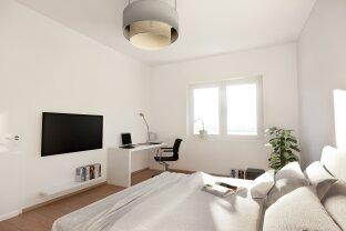 Wohntraum Tulln - exklusive schlüsselfertige Eigentumswohnungen im Zentrum: Top 4