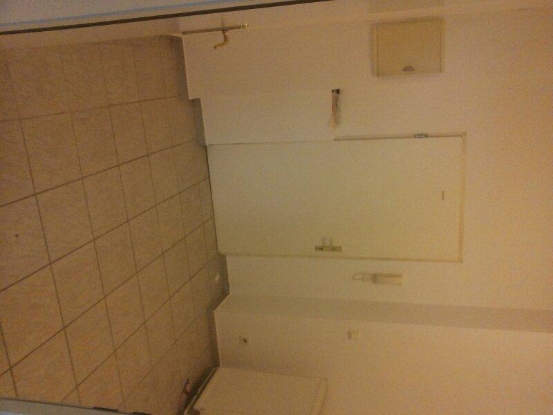RUHIGE BEZUGSFERTIGE 2 - Zimmer Wohnung  - Lift /  / 1030Wien / Bild 0