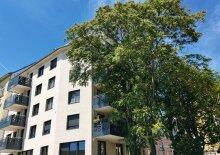 Premium Real Estate Projekt MHS 219 !!! Erstbezug Neubauwohnungen in bester Lage in 1150 Wien !!!