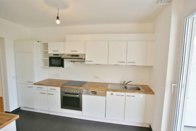 Moderne 5 Zimmer Dachgeschoß Wohnung /  / 1190Wien / Bild 6