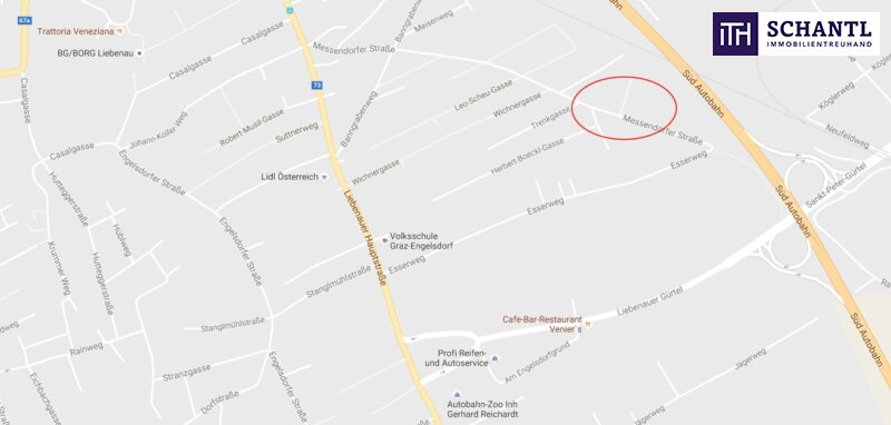 ANLEGER aufgepasst: HEUTE NOCH PROFITIEREN: Attraktives Neubau-Mehrfamilienhaus in Grazer-Sonnenlage! /  / 8041Graz / Bild 10