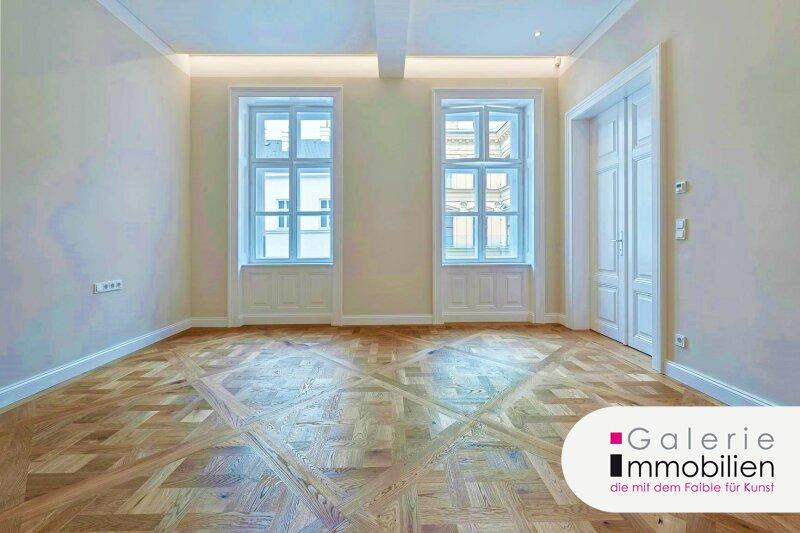 Exquisite Altbauwohnung in denkmalgeschütztem Jugendstilhaus Objekt_31612 Bild_33