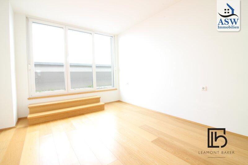Wunderschöne 2-Zimmer Dachgeschoßwohnung mit 2 Terrassen in U-Bahn-Nähe /  / 1160Wien / Bild 6