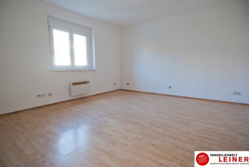 Schwechat – ruhige, 2,5 Zimmer Mietwohnung direkt beim Stadtpark! Objekt_9957 Bild_117