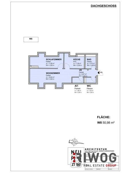 Business- und Wohnobjekt in 8552 Eibiswald /  / 8552Eibiswald / Bild 14