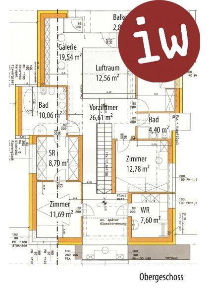 Villa der Premiumklasse im begehrten Sachsenviertel Objekt_552 Bild_187
