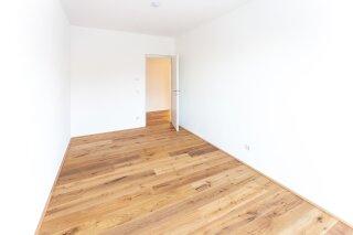 Sonnige 4-Zimmer-Terrassenwohnung - Photo 15