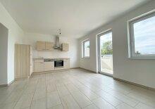 Moderne 2 Zimmer Wohnung | Balkon | unbefristetes Mietverhältnis | Eggendorf
