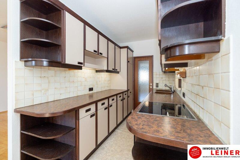 Sehr ruhige Eigentumswohnung | 3 Zimmer | im Zentrum von Schwechat Objekt_17233 Bild_143
