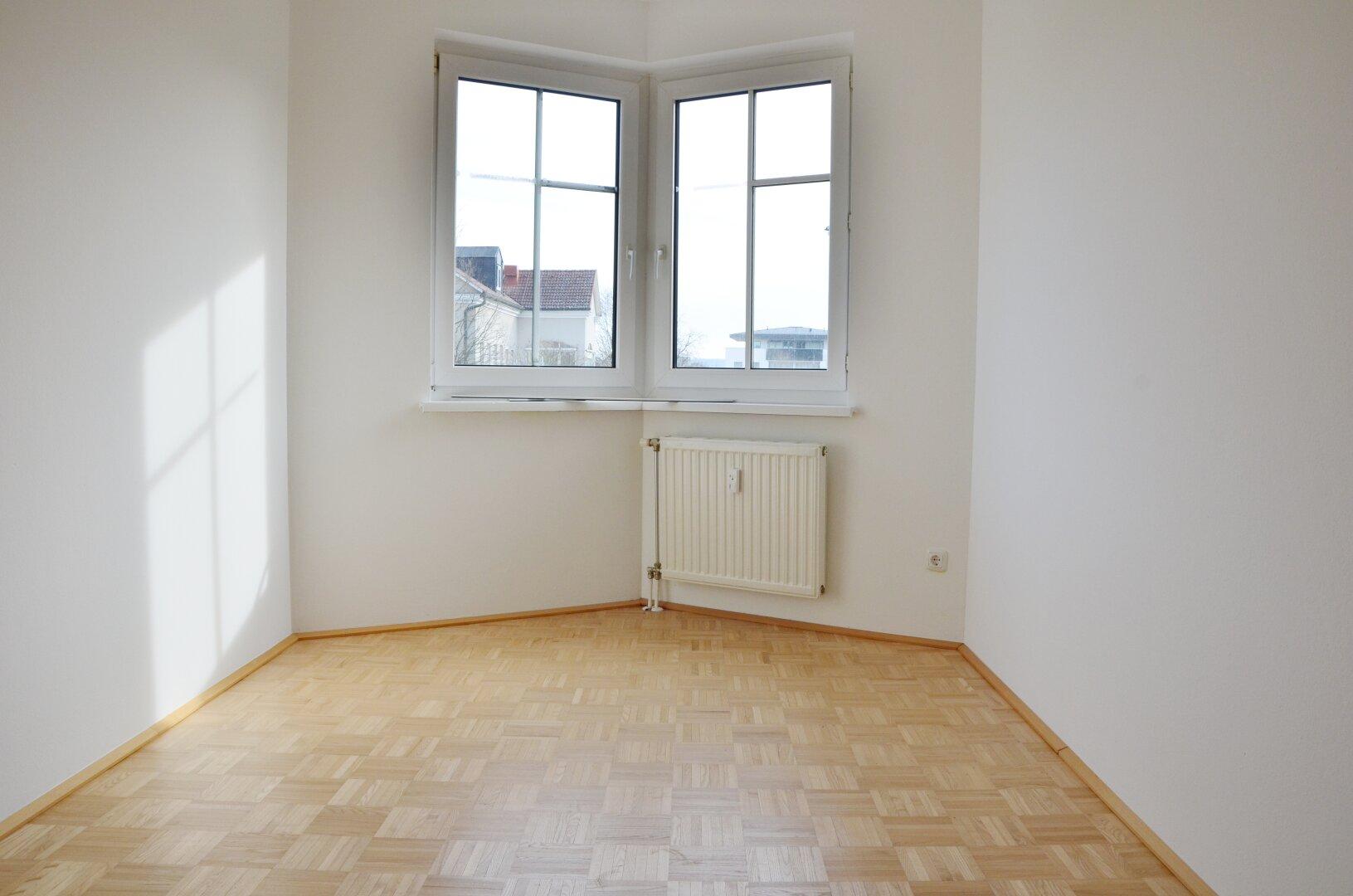Referenzbild Schlafzimmer