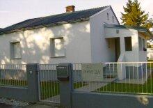 SCHULTZ IMMOBILIEN - Hübsches Einfamilienhaus in absoluter Ruhelage - Sackgasse!