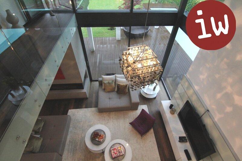 Moderne Villa in Grünruhelage Objekt_458 Bild_61