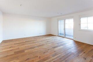 2-Zimmer-Wohnung mit Loggia - Photo 1