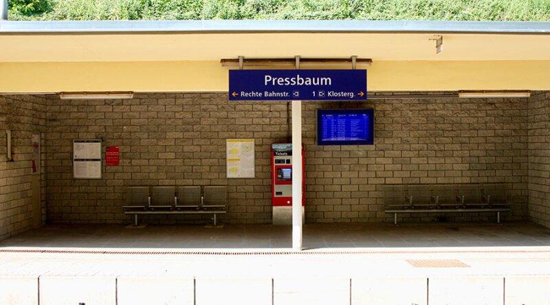 TERRASSENTRAUM SÜDSEITIG - Hochwertig ausgestaltetes Doppelhaus im Zentrum von Pressbaum - inklusive 2 Stellplätzen /  / 3021Pressbaum / Bild 6
