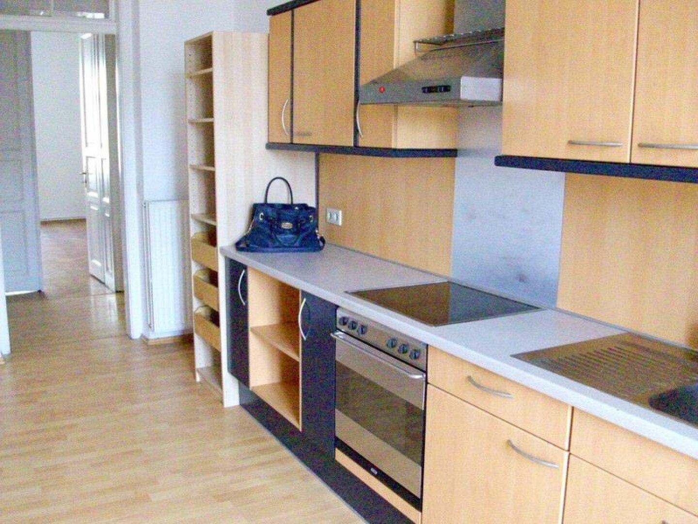 Küche2_Steyrergasse