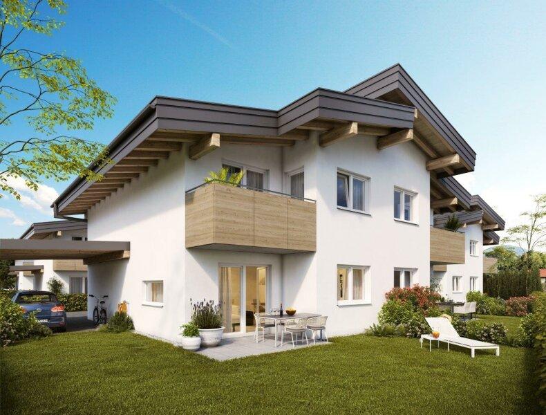 Haus, 6232, Münster, Tirol